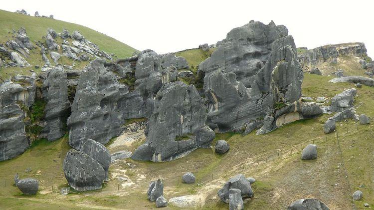 11-castle-rocks7