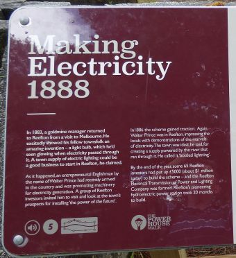 89-electric-supply-info