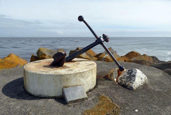 96-m-v-kaitawa-anchor-memorial